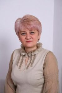 русин