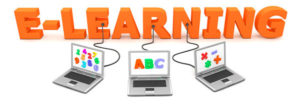 Дистанційне навчання інформатики