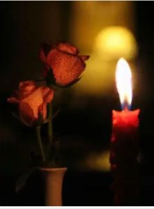 Світла пам'ять